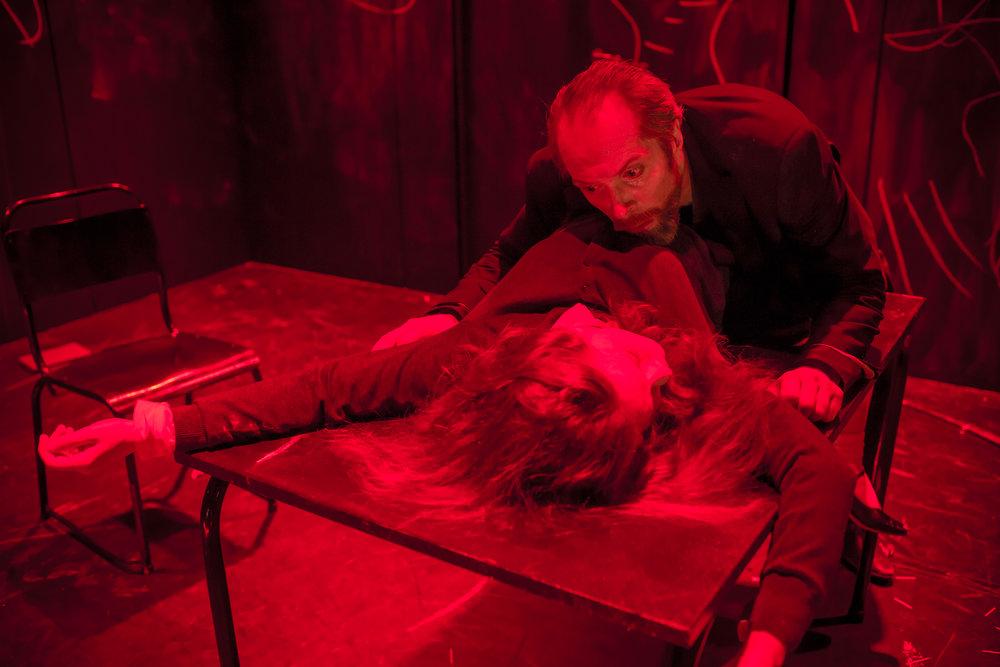 privattimen---sogn-og-fjordane-teater_32479185764_o.jpg