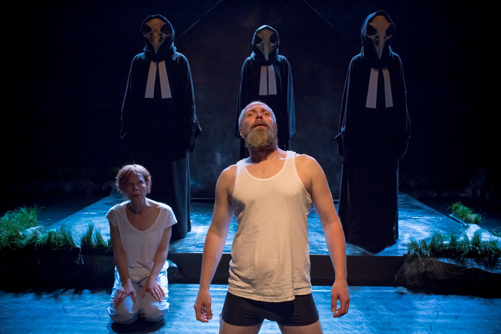 fugletribunalet_-foto-sogn-og-fjordane-teater_35963851483_o.jpg