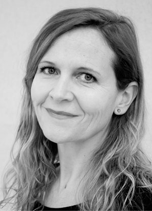 Ingrid-Jorgensen-Dragland.jpg