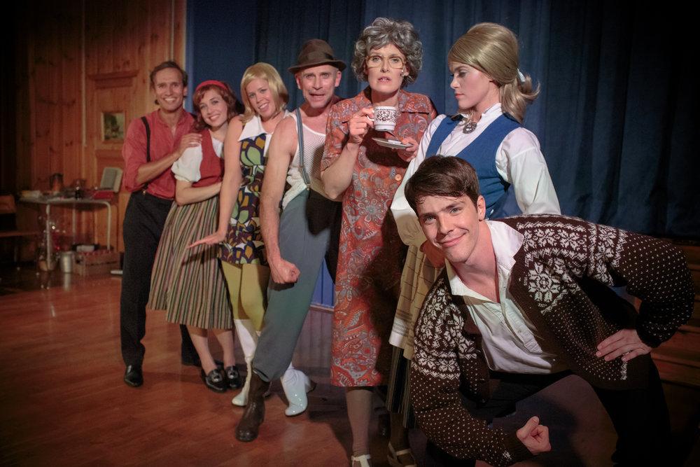 sogn-og-fjordane-teater-p-lokalet_29091701150_o.jpg