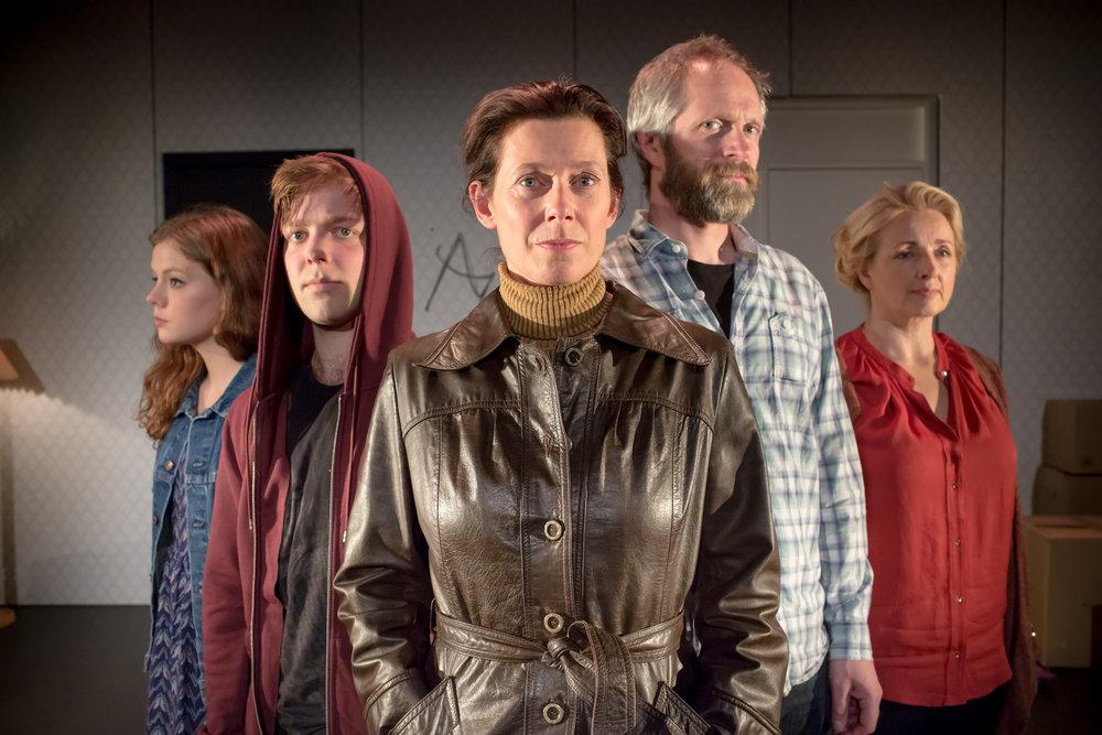 kvinna-fr-fr_sogn-og-fjordane-teater-9_23656904618_o.jpg