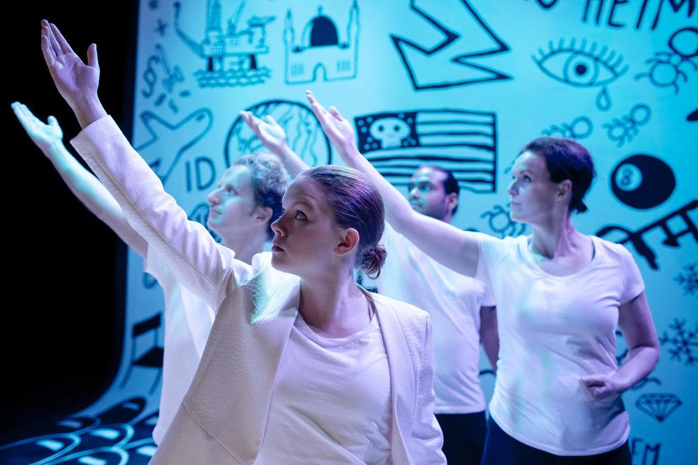 2017_Invasjon_Sogn_og_Fjordane_Teater (9).jpg