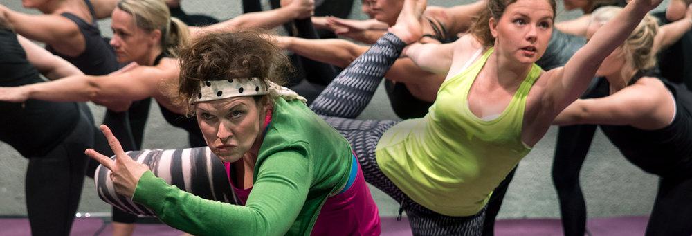 Yogakrigen_1249px_utekst.jpg