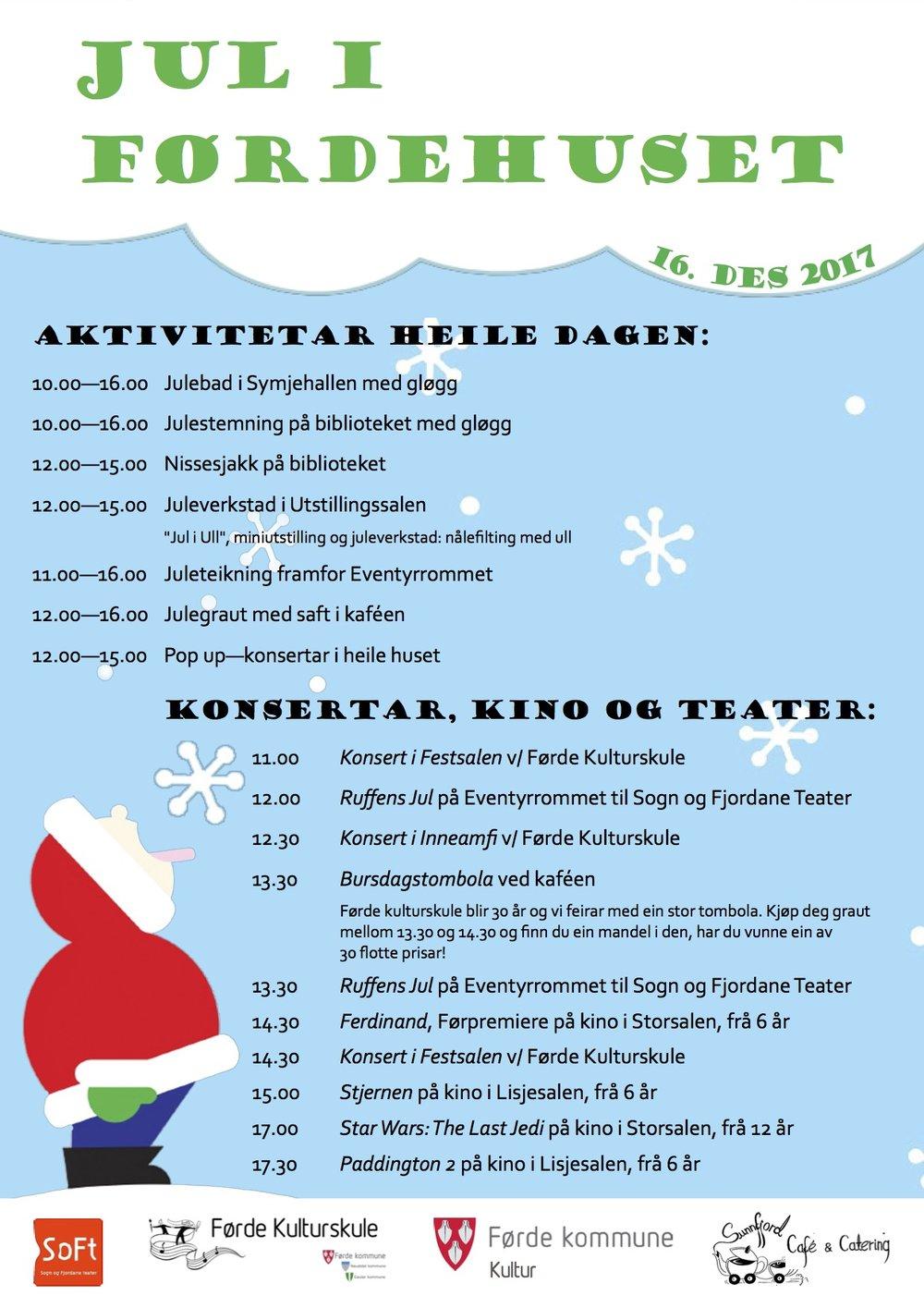 Jul i Førdehuset oversikt program hele dagen.jpg