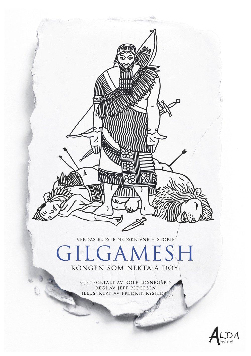 Gilgamesh_Risoplakat_digitalprint.jpg