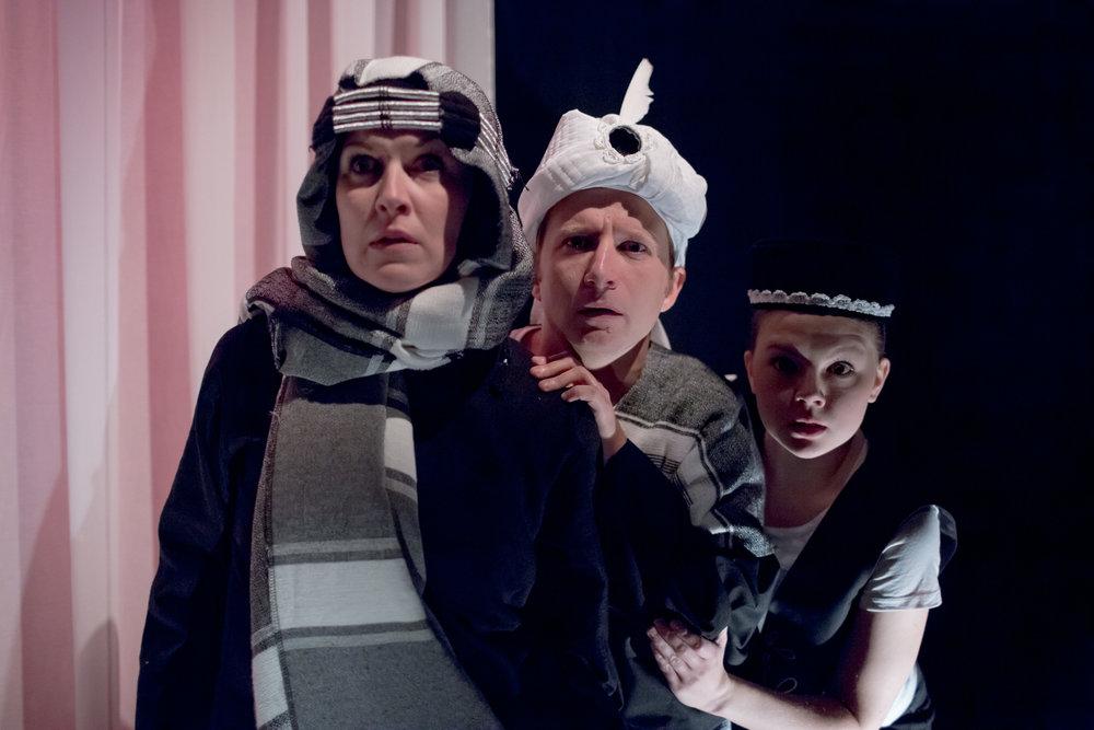2017_Invasjon_Sogn_og_Fjordane_Teater (12).jpg