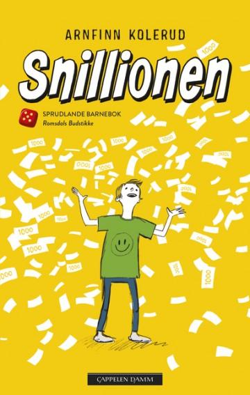 Snillionen bok.jpg
