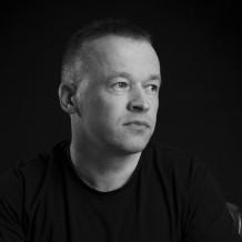Forfattar Arnfinn Kolerud