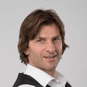 Claus Sellevoll