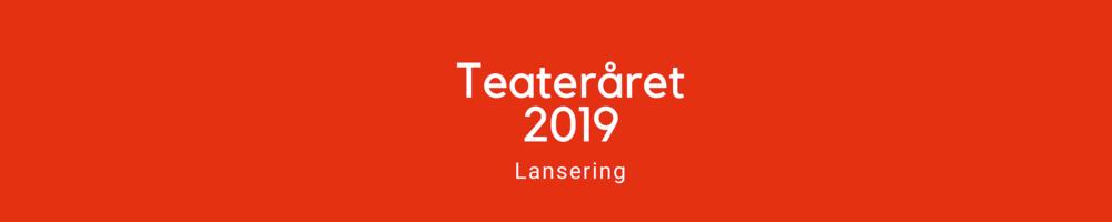 Kopi av Teateråret 2018-3.png