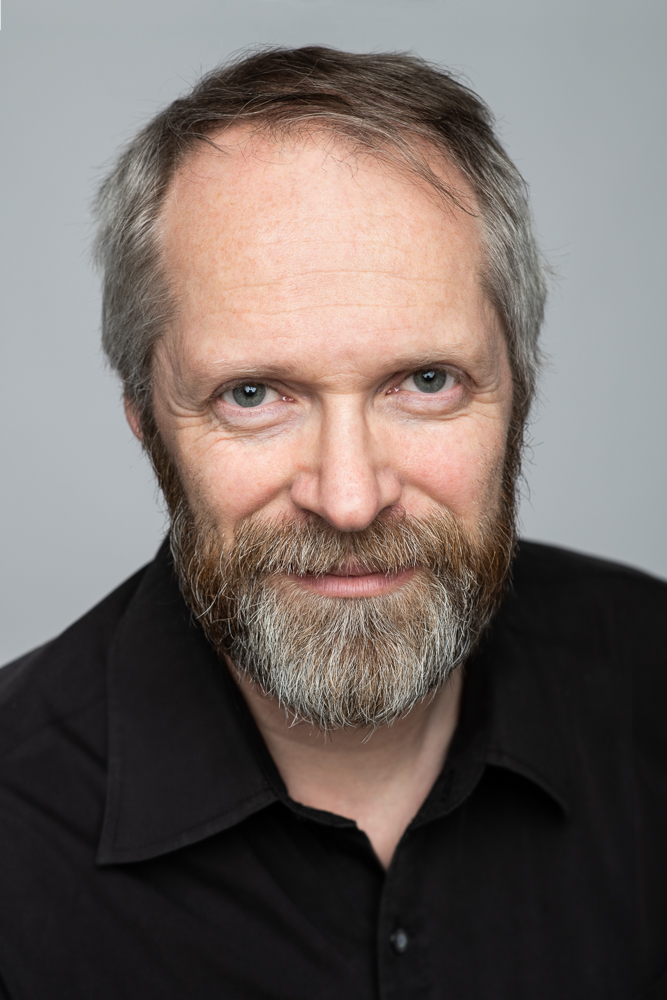 Kyrre Eikås Ottersen
