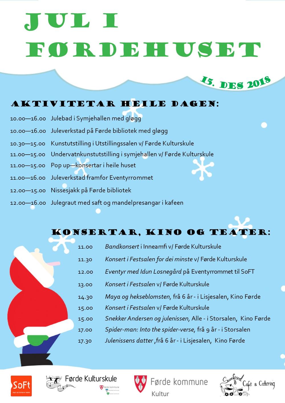 Jul i Førdehuset oversikt program hele dagen.png