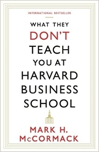 what they don't teach you at harvard business school.jpg