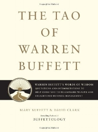 The tao of warren buffett.jpg