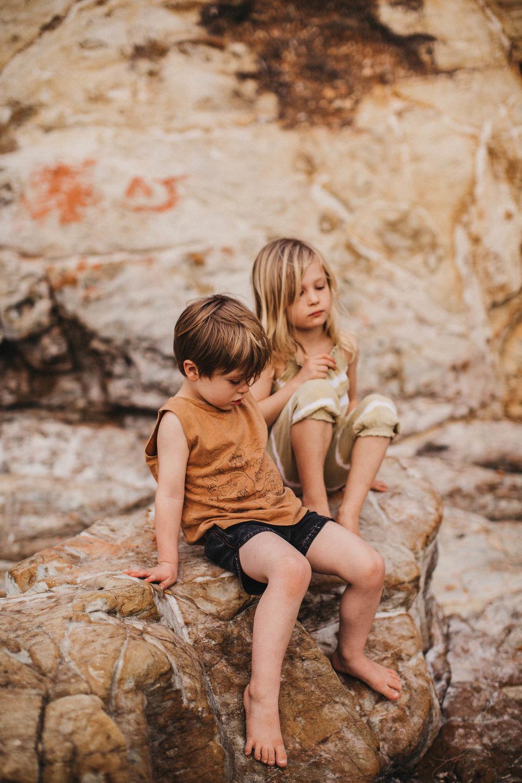 TheShepherds_ChildrenOfTheTribe_LowRes-31.jpg