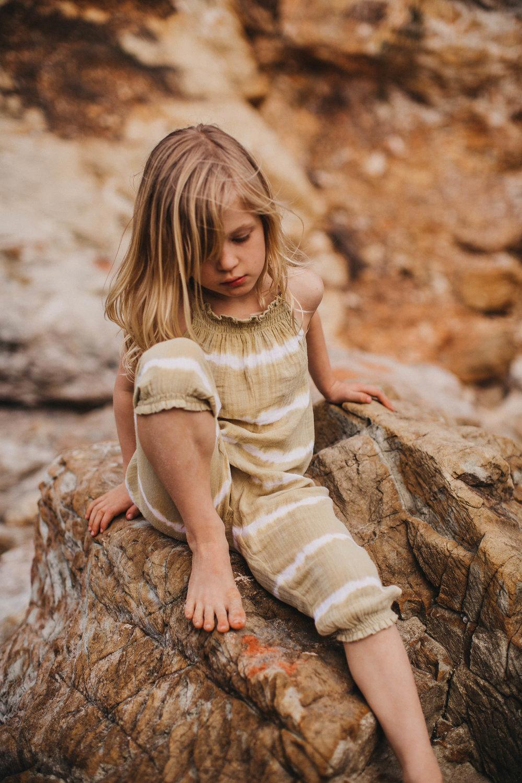TheShepherds_ChildrenOfTheTribe_LowRes-32.jpg
