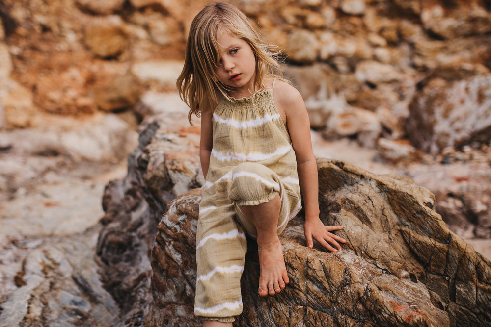 TheShepherds_ChildrenOfTheTribe_LowRes-33.jpg