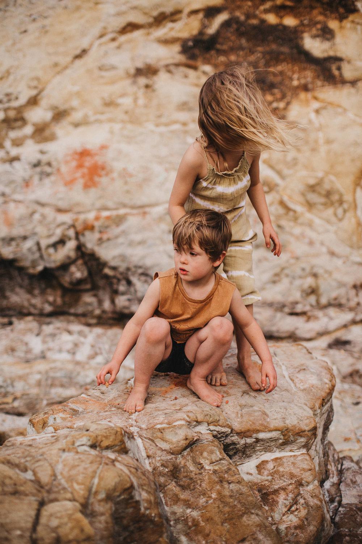 TheShepherds_ChildrenOfTheTribe_LowRes-30.jpg