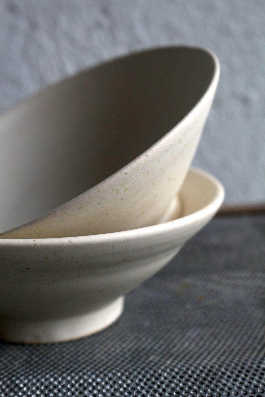 Ker-Lau Ceramics