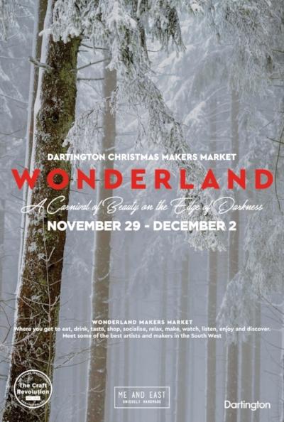 WONDERLAND Poster2.jpg