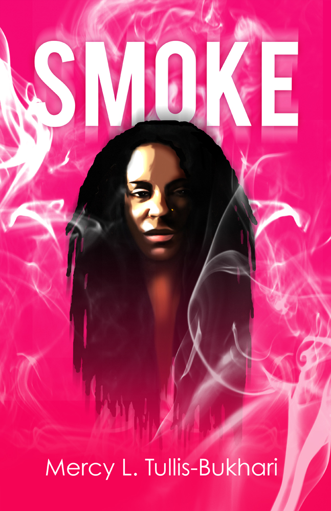 Smoke Cover_preview copy.jpg