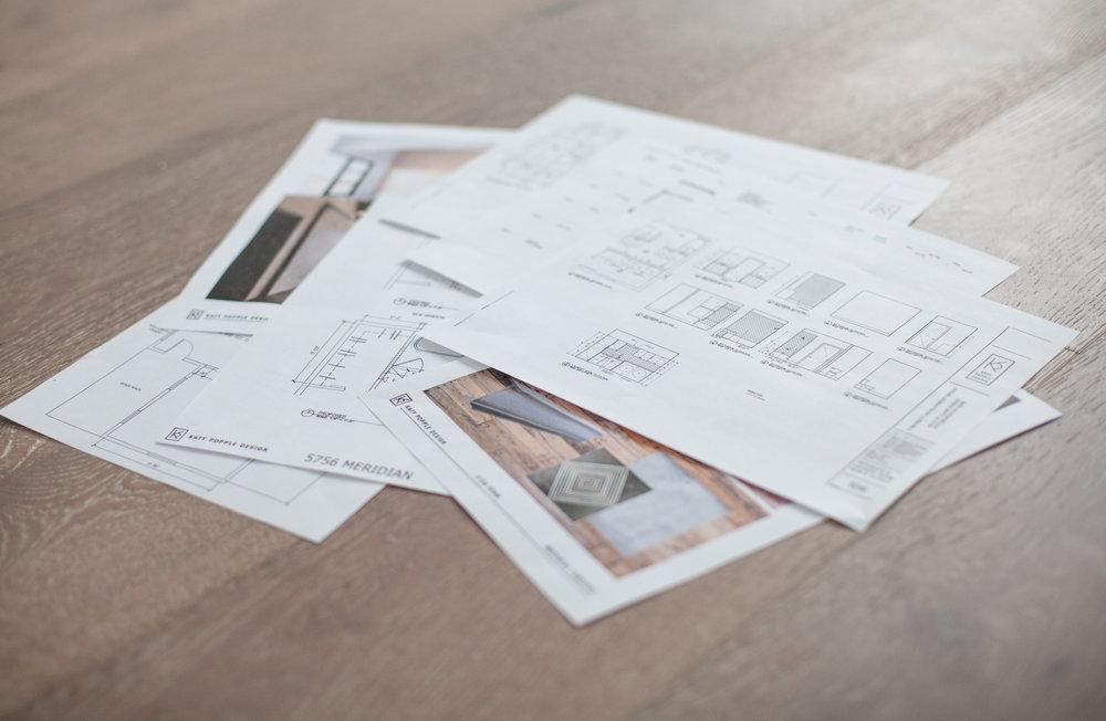 Papers 1.jpg