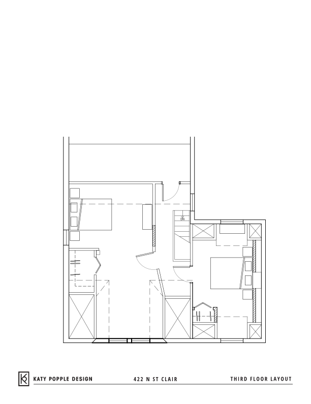 LAYOUT 3RD FL.jpeg