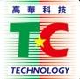 Top China Technology