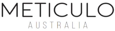 Meticulo Australia | Tailored Suits and Shirts