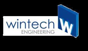 WinTechLogo.png