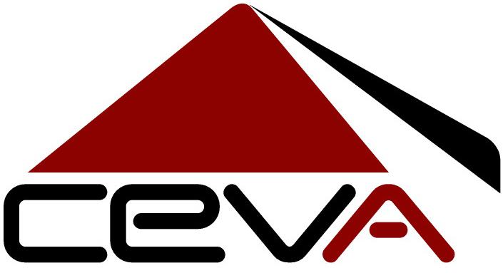 CEVA_JPEG_Logo_with_spacing_50mm.JPG