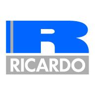 Ricardo.jpg