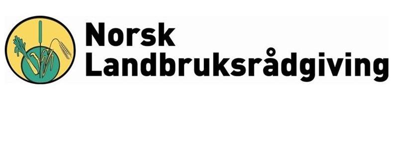 NORSK LANDBRUKSRÅDGIVNING.jpg