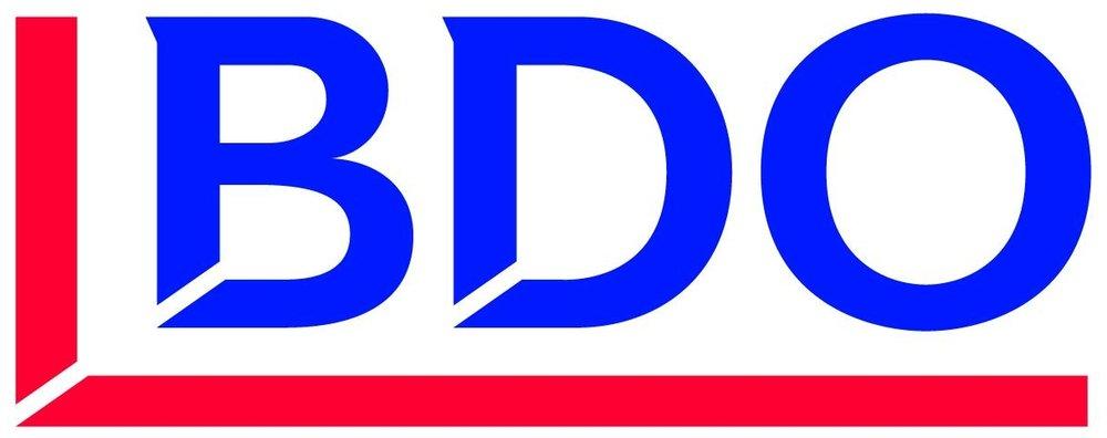 BDO-Large1.jpg