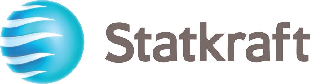 statkraft_logo_large.jpg