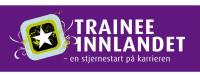 trainee innlandet.png