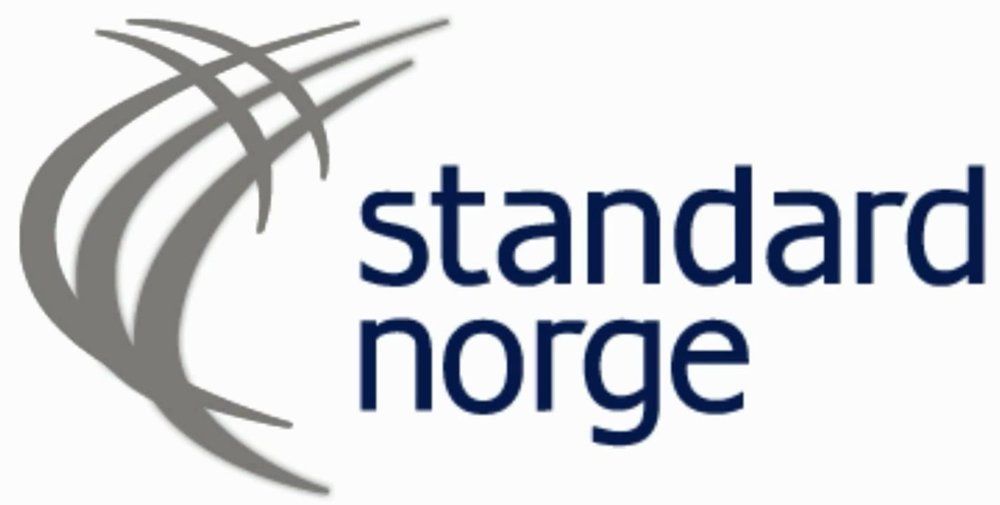 standard norge.jpg