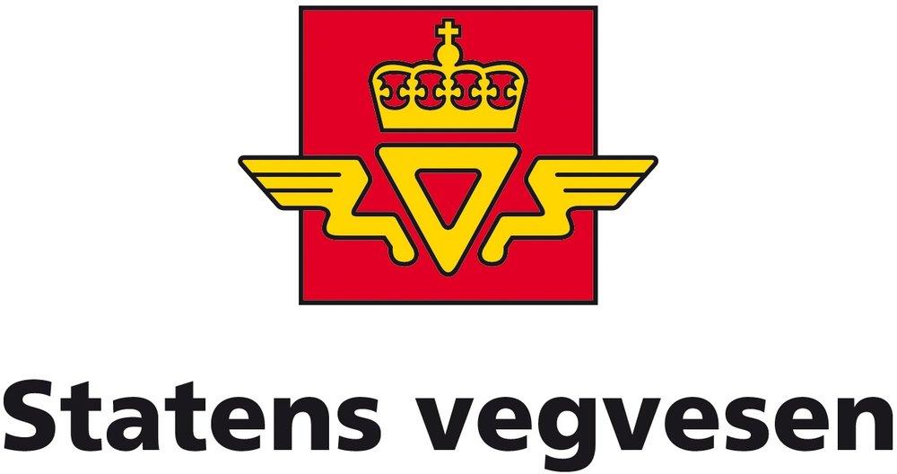 Statens vegvesen.jpg