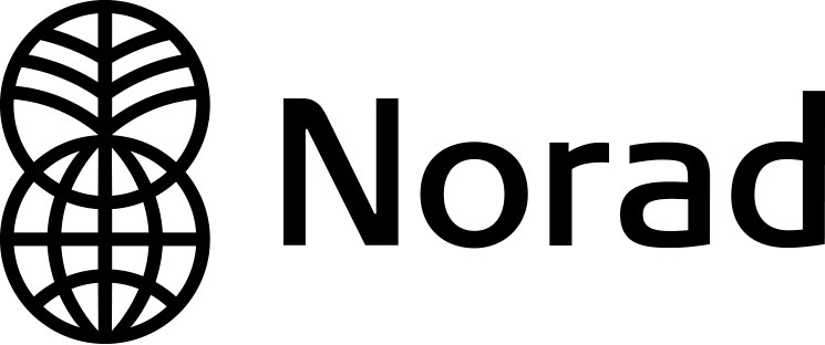 norad_logo_black_large_rgb.jpg