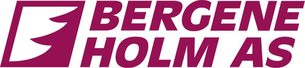 BGH_Logo_CMYK.jpg