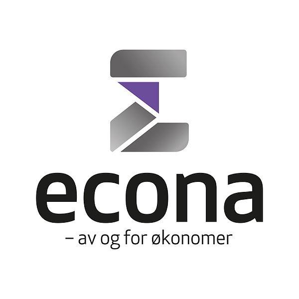 Logo_Econa.jpg