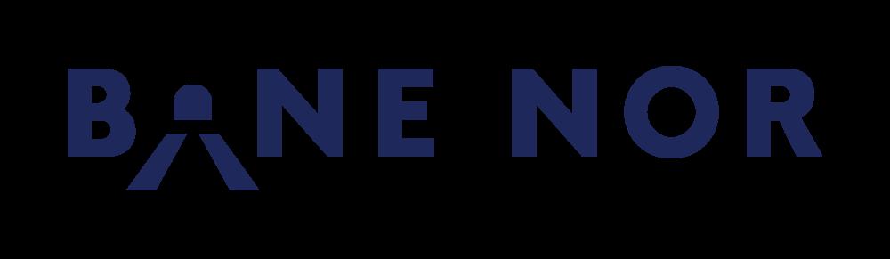 BaneNOR_logo_RGB_m ©rkbla¦è.png