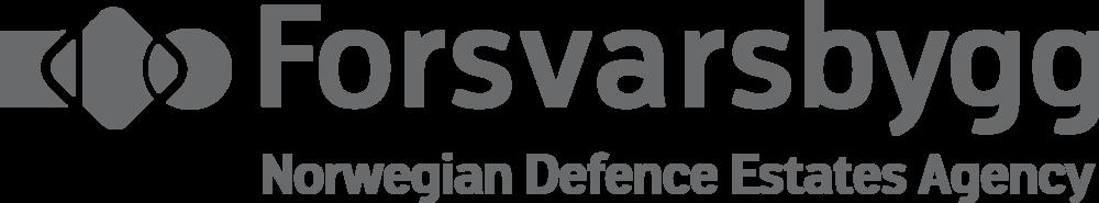 Forsvarsbygg-engelsk_gray.png