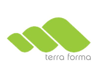 Terra forma - Linjeforeningen for alle landskapsarkitekter og landskapsingeniører på NMBU! Vi jobber for å fremme det sosiale og faglige miljøet på tvers av klassene, og fungerer som en link mellom studentene og arbeidslivet.Gjennom skoleåret arrangerer vi mange festligheter som faglunsj, bedriftspresentasjoner, linjeforeningsfest og ikke minst vår årlige internasjonale studietur! I tillegg drifter vi det fantastiske kjøkkenet på Akropolis, som du snart vil bli godt kjent med. Velkommen som ny student på Ås, vi håper å bidra til at du trives! Kontaktinformasjon:Mail: post@terraforma.infoFacebook: Terra Forma