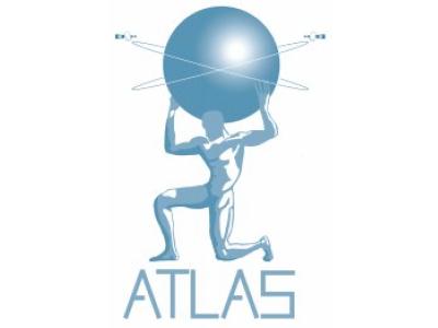 Atlas - Bindeleddet mellom institutt, student og arbeidsliv. Fremmer geomatikk på NMBU gjennom faglige, sosiale og bedriftsrelaterte arrangement.KontaktinformasjonWeb:http://www.atlasnmbu.no/Mail:post@atlasnmbu.noKontaktperson er leder for linjeforeningen.