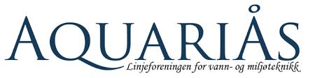 AquariÅs - AquariÅs er en linjeforening for alle studenter som tilhører masterprogrammet vann- og miljøteknikk på NMBU. Vårt formål er å påvirke kvaliteten til utdanningen ved å skape et inkluderende og sosialt studentmiljø, samt å bygge et sterkt faglig nettverk med næringslivet. Kontaktinformasjon   Mail: aquariaas@gmail.com.Web: https://aquariaas.wordpress.com/