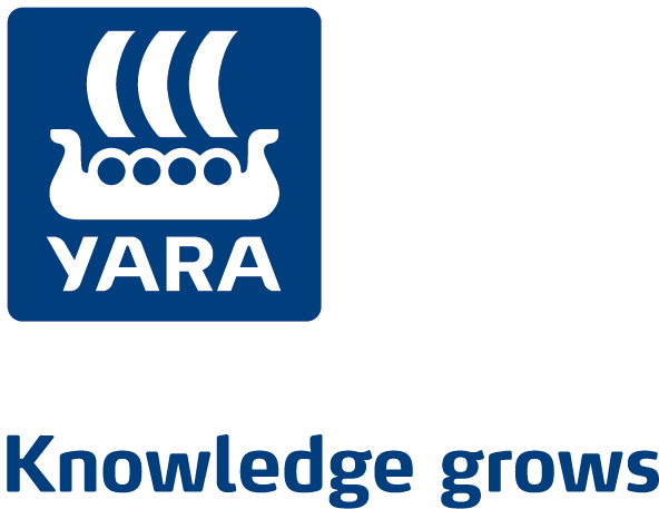 197055_Knowledge_grows_for_A4.png