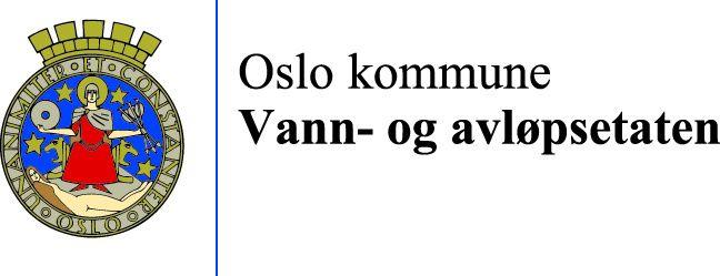 VANN OG AVLØPSETATEN.jpg