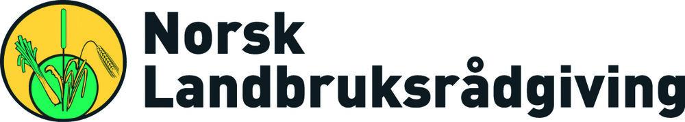 NLR_logo_cmyk_trykkvennlig.jpg