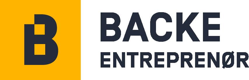 backe-entreprenor-positiv-rgb.png